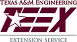 TEEX Logo