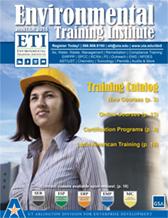 ETI Spring Catalog