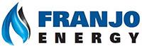 FRANJO Energy logo