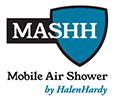 MASHH Logo