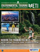 ETI Summer Catalog