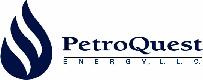 Petro Quest Logo
