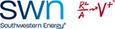 Soutwestern Logo