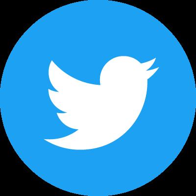 Twitter UTA Health Careers Institute