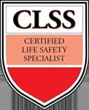 CLSS Cert